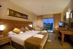 ALVA DONNA EXCLUSIVE HOTEL SPA25