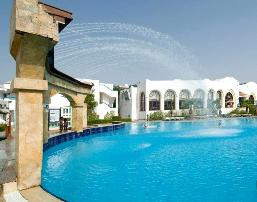 DREAMS VACATION RESORT SHARM EL SHEIKH1