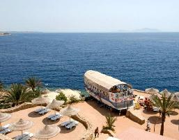 DREAMS VACATION RESORT SHARM EL SHEIKH10