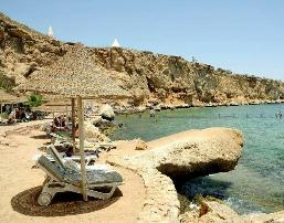 DREAMS VACATION RESORT SHARM EL SHEIKH11