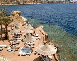 DREAMS VACATION RESORT SHARM EL SHEIKH12