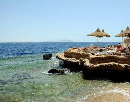 DREAMS VACATION RESORT SHARM EL SHEIKH13