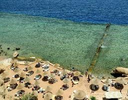 DREAMS VACATION RESORT SHARM EL SHEIKH14