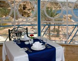 DREAMS VACATION RESORT SHARM EL SHEIKH16