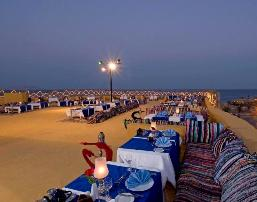 DREAMS VACATION RESORT SHARM EL SHEIKH17