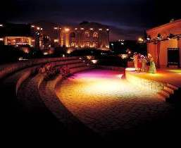 DREAMS VACATION RESORT SHARM EL SHEIKH21