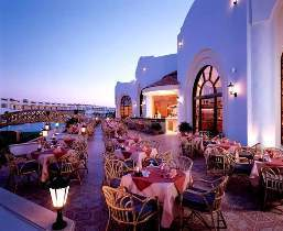 DREAMS VACATION RESORT SHARM EL SHEIKH22