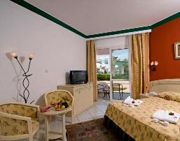DREAMS VACATION RESORT SHARM EL SHEIKH25