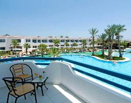 DREAMS VACATION RESORT SHARM EL SHEIKH4