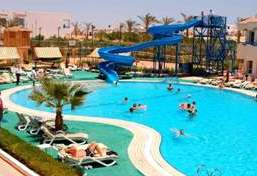 DREAMS VACATION RESORT SHARM EL SHEIKH5