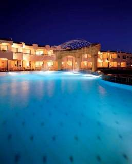 DREAMS VACATION RESORT SHARM EL SHEIKH7
