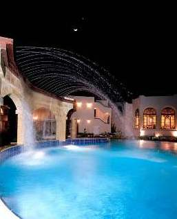 DREAMS VACATION RESORT SHARM EL SHEIKH8
