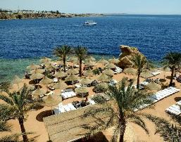DREAMS VACATION RESORT SHARM EL SHEIKH9