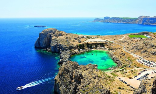 Greece-Rodos1