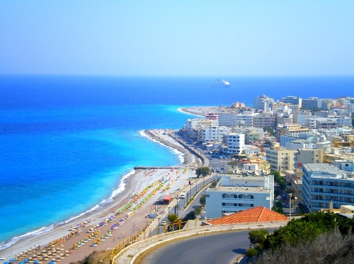 Greece-Rodos3