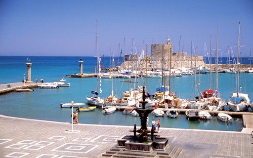 Greece-Rodos4