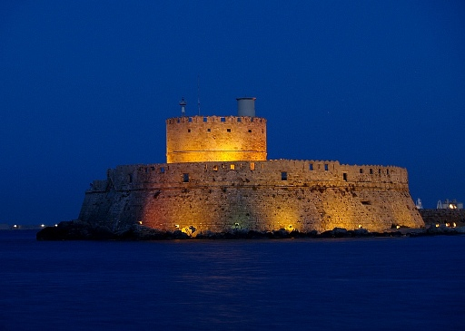 Greece-Rodos5