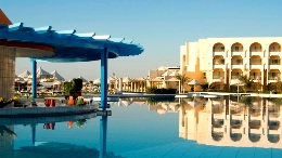 IBEROSTAR AVERROES6