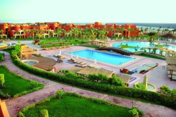 SHARM GRAND PLAZA RESORT1