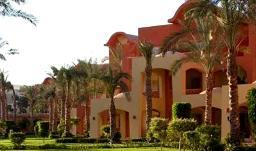SHARM GRAND PLAZA RESORT13