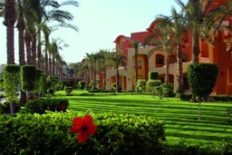 SHARM GRAND PLAZA RESORT2