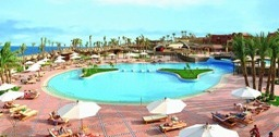 SHARM GRAND PLAZA RESORT4