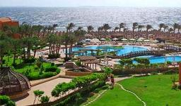 SHARM GRAND PLAZA RESORT7