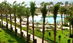 SHARM GRAND PLAZA RESORT8