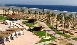 SHARM GRAND PLAZA RESORT9