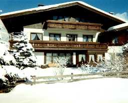 APARTMENTS_IN_CHAMPOLUC
