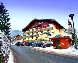 APARTMENTS_IN_CHAMPOLUC1