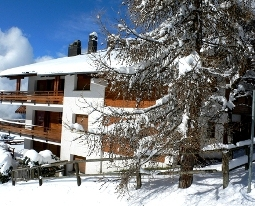 APARTMENTS_IN_CHAMPOLUC2