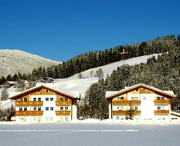 APARTMENTS_IN_CHAMPOLUC3
