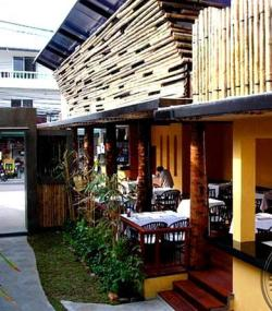 BAMBOO_HOUSE2