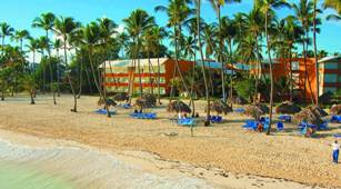 BARCELO_DOMINICAN_BEACH1