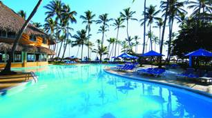 BARCELO_DOMINICAN_BEACH2