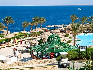 CORAL_BEACH_ROTANA_RESORT_TIRAN