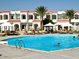 CORAL_BEACH_ROTANA_RESORT_TIRAN1