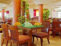 CORAL_BEACH_ROTANA_RESORT_TIRAN10