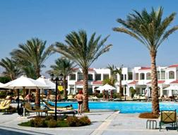 CORAL_BEACH_ROTANA_RESORT_TIRAN2