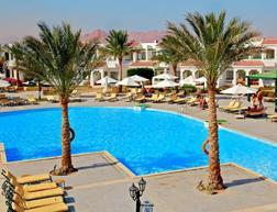 CORAL_BEACH_ROTANA_RESORT_TIRAN3