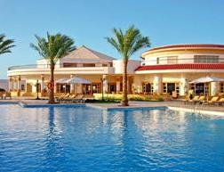 CORAL_BEACH_ROTANA_RESORT_TIRAN4