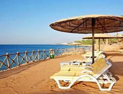 CORAL_BEACH_ROTANA_RESORT_TIRAN6