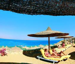 CORAL_BEACH_ROTANA_RESORT_TIRAN7
