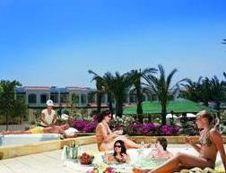 CORAL_BEACH_ROTANA_RESORT_TIRAN9