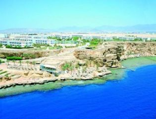DREAMS_BEACH_RESORT_SHARM_EL_SHEIKH