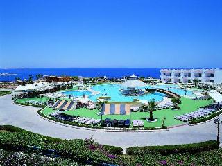 DREAMS_BEACH_RESORT_SHARM_EL_SHEIKH1