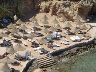 DREAMS_BEACH_RESORT_SHARM_EL_SHEIKH10