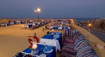 DREAMS_BEACH_RESORT_SHARM_EL_SHEIKH11