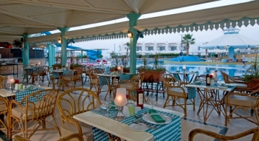 DREAMS_BEACH_RESORT_SHARM_EL_SHEIKH16